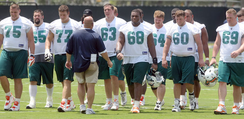 offensive-line-2